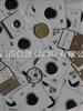 美国CalMetics X光厚仪标准片