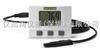 DICKSON TM320显示温湿度记录仪.Display Temperature & Humidity