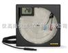 """美國 Dickson  TH800/802/803/805 8""""(203mm)温湿度图表记录仪"""