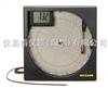 "美國 Dickson  KT800/802/856  8(203mm)温度图表记录仪DICKSON 8""(203mm)温度图表记录仪"