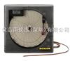 "KT621/622/625美國 Dickson  KT621/622/625   6""(152mm)温度图表记录仪"