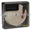 "SK4350/4100美國 Dickson SK4350/4100 4""(101mm)温度图表记录仪"
