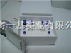 Z0009盐酸-6-氨基嘌呤/维生素B4盐酸盐/盐酸胰碱/Adenine hydrochloride