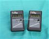 FJ2000个人剂量仪|辐射仪FJ2000个人剂量仪价格|辐射报警仪FJ2000个人剂量仪应用