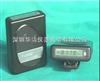 辐射仪FJ3200个人剂量仪|FJ3200型个人剂量仪报价FJ3200型个人剂量仪