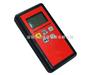 SW83A(价格特优)辐射仪|SW83A辐射报警仪|SW83A型个人剂量报警仪器