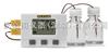 VFC320/325美國 Dickson  VFC320/325 疫苗监测温度数据记录仪