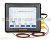 FT500/525/520/530美國 Dickson  FT500/525/520/530 触摸屏温度数据记录仪