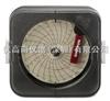 """SC367/377/386美國 Dickson SC367/377/386  3""""(76mm)温度图表记录仪"""