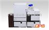 LC-15C广州岛津液相色谱仪