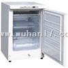 DW-40L262超低温保存箱