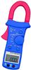 M368364美国麦科伊/交流电流钳表/数字钳形电流表