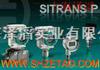 泽滔代理DS III系列,测量表压西门子压力测量仪表(压力变送器)