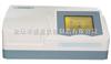自动酶标分析仪DNM-9602G