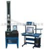 QJ210A橡胶伸长率测试仪