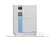 M384202二氧化碳培养箱