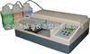 电脑洗板机DNX-9620