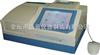 酶标分析仪DNM-9606