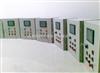 RX泵站监控系统