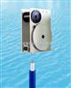 WFX-D大坝测压计