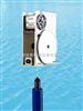 WFX-40浮子式细井水位计