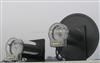 WFX-40浮子式光电水位计