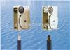 WFX-Z自收揽水位传感器