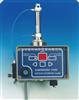 OMD-12/15/17/A水中油份检测仪和系统