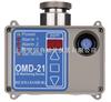 OMD-21水中油份浓度报警仪