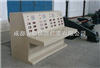 RX系列闸门监控系统