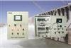 RX系列闸门控制系统