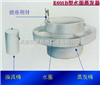 E601B水面蒸发器