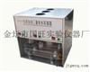 1810-C石英亚沸三重纯水蒸馏器