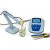 MP522PH/Cond多參數測量儀