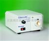 Fiber-Lite DC950HDolan Jenner 光纤照明