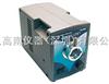 Fiber-Lite LMI-6000Dolan Jenner 光纤照明