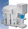 QL-5EX美国ECI CVS 电镀添加剂分析仪