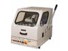 Labcut 250B美国EXTEC台式金刚砂切割机