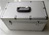 PSX-1空气及颗粒物样品箱