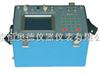 DZ-ATEM-Ⅲ瞬变电磁系统、