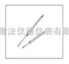 WNG-11/12杀菌锅温度计