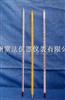 WNG-01厂家直销玻璃棒式 温度计