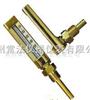 WLG-422 WLY-11 WLY-12外标式温度计V型温度计,玻璃温度计