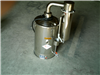 YAZD全不锈钢蒸馏水器