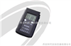 BH3084个人射线剂量仪BH3084个人射线剂量仪