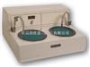 Labpol Duo 8美国Extec进口双盘磨抛机