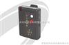 LH-III型個人劑量報警儀袖珍儀器LH-III型個人劑量報警儀袖珍儀器