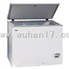 DW-40W255低温保存箱
