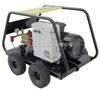 M35/21工业级冷水高压清洗机