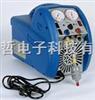 RG5410A-E冷媒回收机
